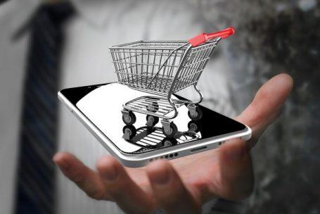 A simplicidade que encanta os consumidores