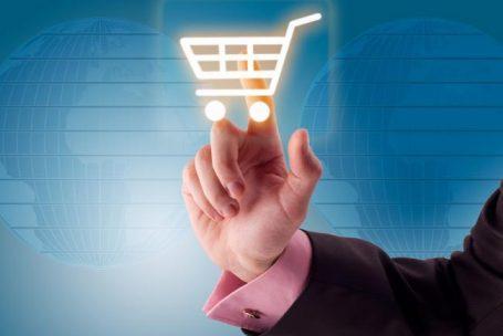 Transformação digital no varejo: como será a compra no futuro
