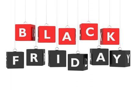 10 dicas para não cair em ciladas na Black Friday