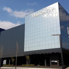 Tstore Tramontina Farroupilha, por KT Retailing