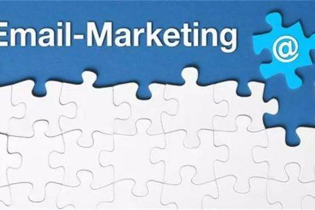 4 formas de fazer Email Marketing e seus impactos no varejo