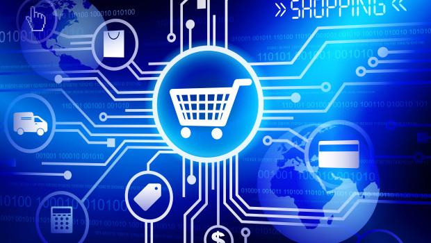Varejo digital e mercado brasileiro
