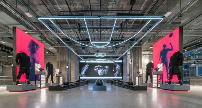 A reinvenção do varejo passa pela transformação digital