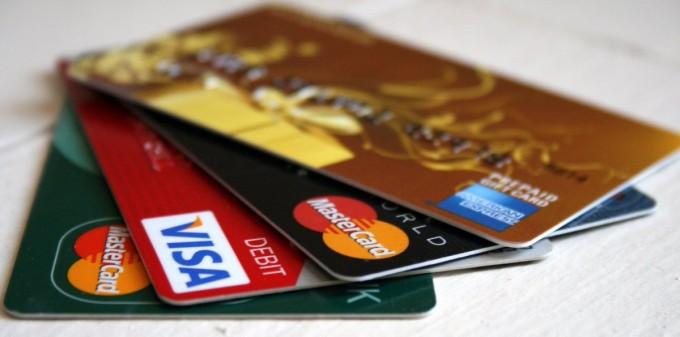 A verdade sobre a relação cartão x varejista x consumidor