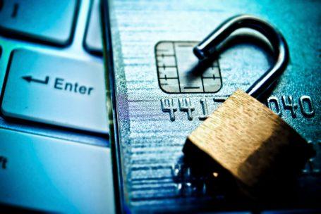 Como evitar fraudes sem prejudicar o bom cliente?