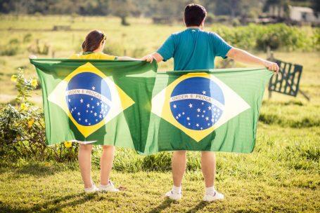 Roupas e restaurantes são as maiores despesas dos Millennials brasileiros