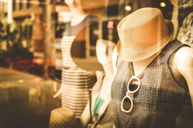 Franquia de Moda: Ponto de Venda ou Ilha de Experiência