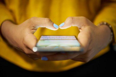 Digitalização da jornada do cliente: casos de sucesso
