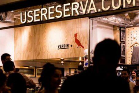 O segredos das Reserva, uma marca com alma de startup