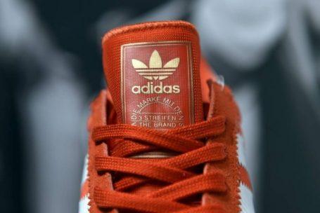 Adidas foca em fast fashion para enfrentar Nike