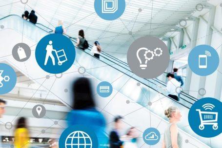 Quais tecnologias irão mudar o varejo nos próximos anos?