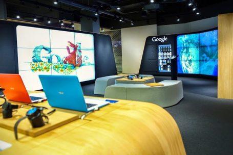 4 conselhos do Google para impulsionar suas vendas