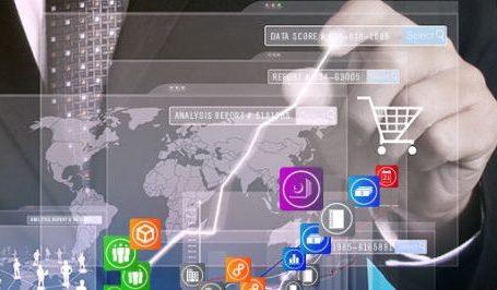 A experiência do consumidor e a ruptura digital