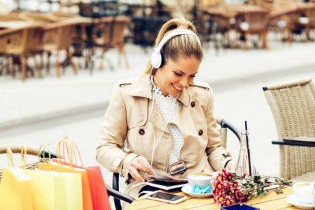 8 tendências do futuro do varejo