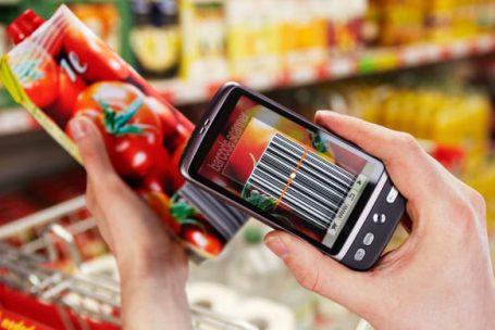 Varejo brasileiro começa a apostar na personalização para aumentar vendas