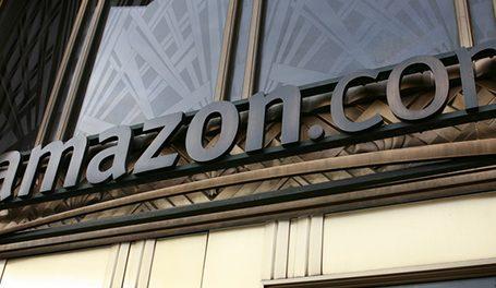 Amazon e Alibaba se destacam entre marcas varejistas mais valiosas do mundo