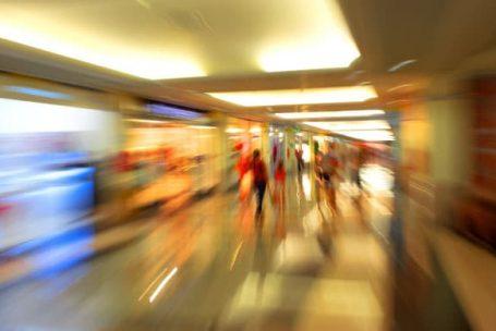 Como serão os próximos 15 anos do mercado de shopping centers