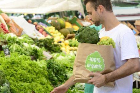 Consumo consciente crescerá depois da crise