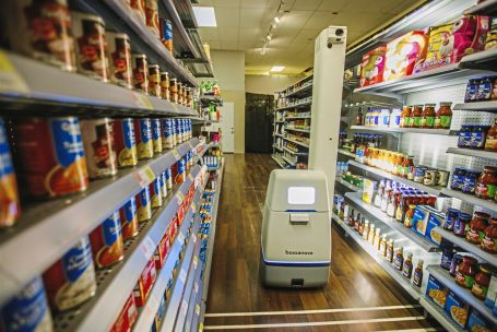 Varejo revoluciona o jeito de fazer compras nas lojas