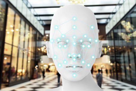 A incrível, fascinante e assustadora Inteligência Artificial