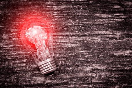 Design Thinking como Inovação no Varejo