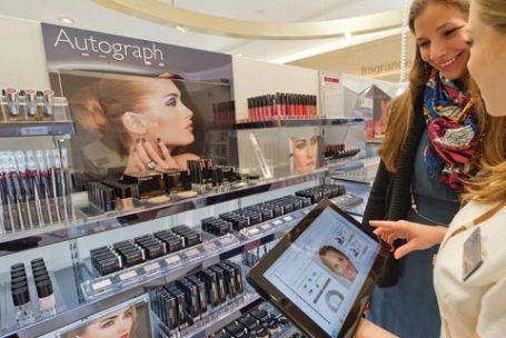 Consumidores querem Inteligência Artificial e personalização nas lojas físicas